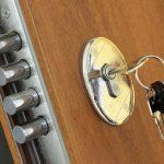 Most-Secure-Residential-Locks